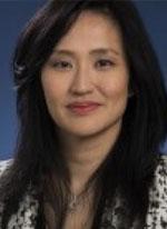 Adrienne-Tan