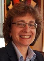 Carole-Cohen