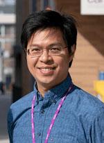 Meng-Chuan-Lai