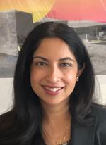 Sumeeta-Chatterjee